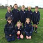 Breckland Cross Country Finals