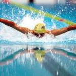 Breckland Swimming Gala