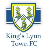 Year 1 & 2 Multi Skills with Kings Lynn Town