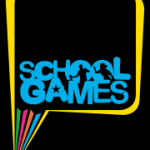 THE NORFOLK SCHOOLS VIRTUAL GAMES 2020